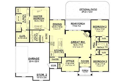 efficient open floor house plans open concept kitchen 17 best ideas about open floor house plans on pinterest
