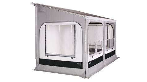Awning Cer by The Best 28 Images Of Screen For Rv Awning Cer Awning