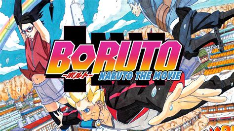 film naruto download free download boruto naruto the movie hdtv camrip x264 arizone