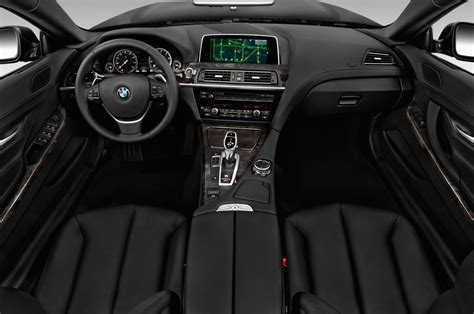 on board diagnostic system 2006 bmw m6 head up display bmw 6 series reviews research new used models motor trend