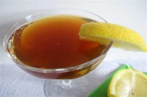 Calories In Southern Comfort And Lemonade by Cajun Sparkler Cocktail Recipe