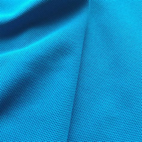 polyester knit fabric fabric polyester 28 images 75d72f polyester dot pique