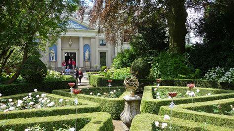 open tuinen 2017 rotterdam open gardens day 2017