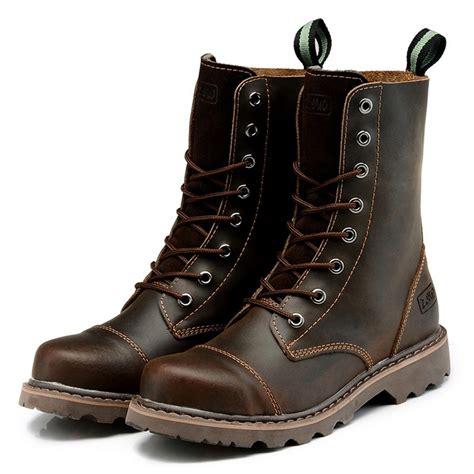 mens cowboy boot brands mens cowboy boot brands 28 images mens brand name