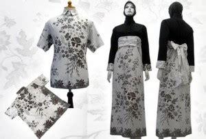 Busana Wanita Tunik Melati bahan baju distro yang bagus langit informasi