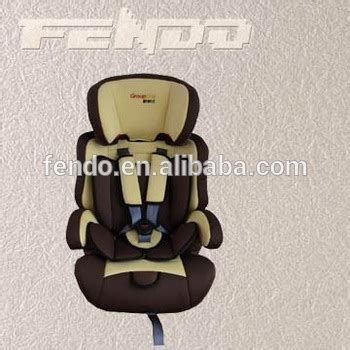 foldable car seat for 1 year foldable baby car seat for 1 2 3 buy foldable baby