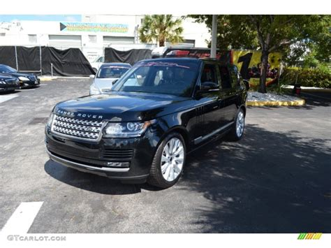 range rover light blue light blue range rover 2017 2018 best cars reviews