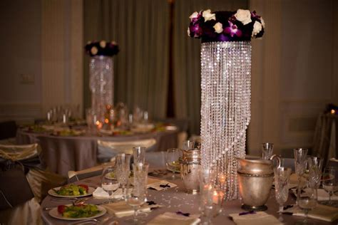 Best 25  Chandelier centerpiece ideas on Pinterest
