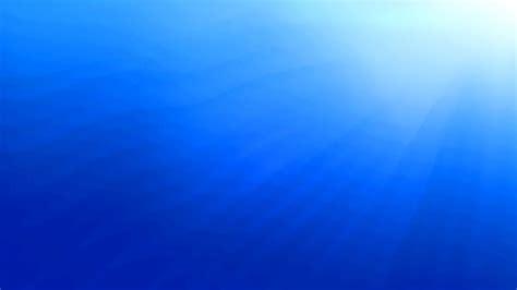 blue shades blue royal wall pattern 48762