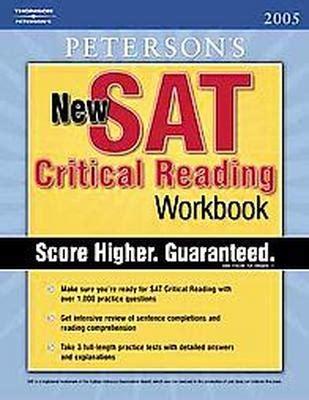sat reading section practice sat reading comprehension practice test pdf sat critical