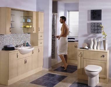 Premier Furniture Stockton by Shades Portrack Interiors East Premier Bathroom