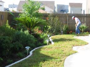 Landscaping Photos by Austin Pool Landscaping Round Rock Tx Landscape Design