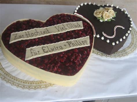 Hochzeitstorte Obst Herz by Hochzeitskuchen Herz Alle Guten Ideen 252 Ber Die Ehe