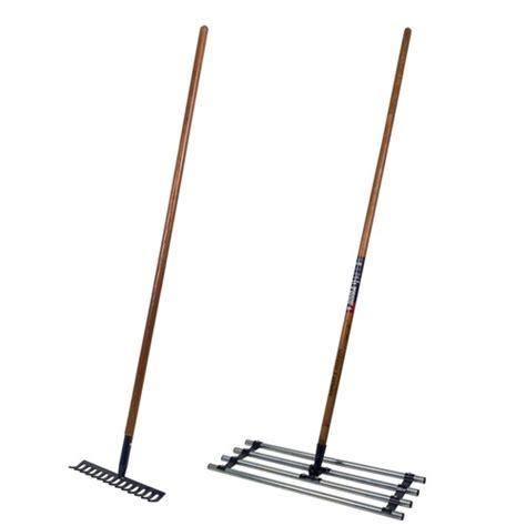 spear and jackson grout spreaders sj ss1 spear jackson soil spreader with bonus rake