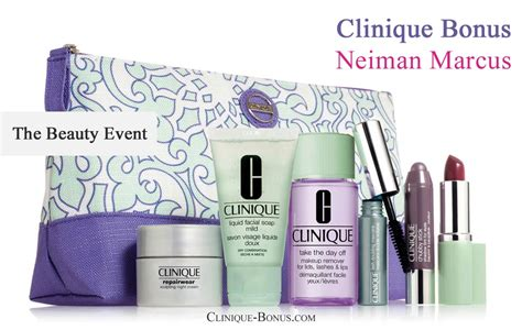 Neiman Marcus Gift Card Event 2013 - retailmenot coupon codes coupons promo codes free shipping and autos weblog