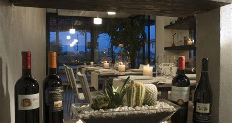 ristorante concorde fiumicino best western ristorante concorde fiumicino best western hotel rome