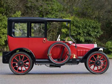 who created mitsubishi 100 year mitsubishi model a to be re created as