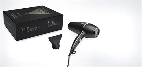 Hair Dryer Ghd ghd air 174 hair dryer ghd 174 official