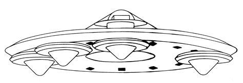 H3 Immortality magnokraft idea nowego rodzaju magnetycznych statk 243 w