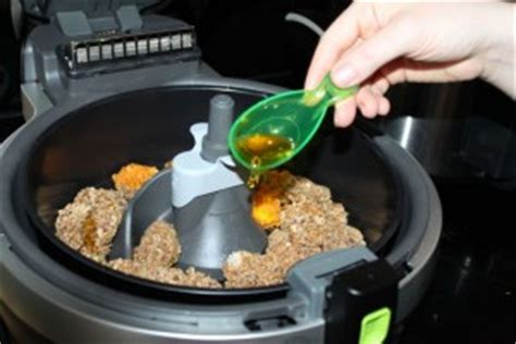 t fal actifry vegetables recipe fried pickles the frilly apron