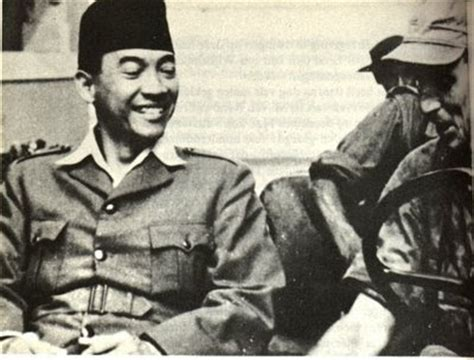 biodata ir soekarno bahasa jawa yield biografi ir soekarno presiden pertama ri