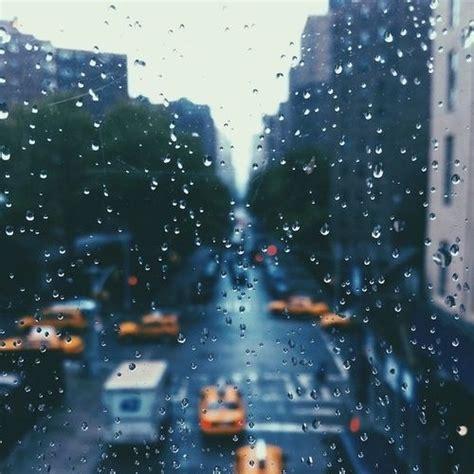 Sprei Rainy Day2 by 8tracks Radio Rainy Days Part 2 19 Songs Free And