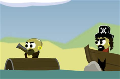 cartoon boat game raft wars 2 who built a waterpark on my treasure 171 the