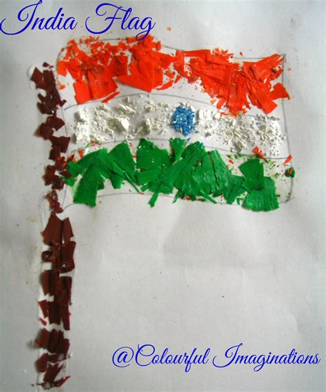 india craft for the ultimate list of 50 ideas for india independence day