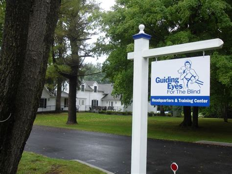 Guiding For The Blind Yorktown Heights Ny 17 best images about guiding for the blind on