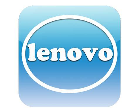 Lenovo A6000 Di Carrefour Info Techno Page 3 Kilastimor