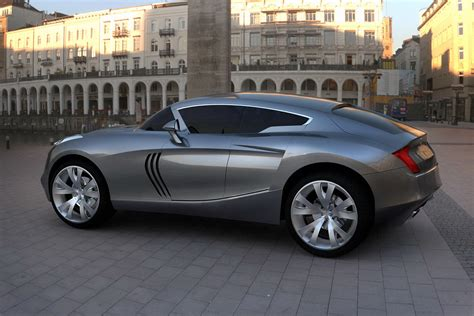 suv maserati rumors maserati to jeep based suv concept in