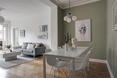 pareti colori diversi foto tinteggiare pareti casa colori diversi di rossella