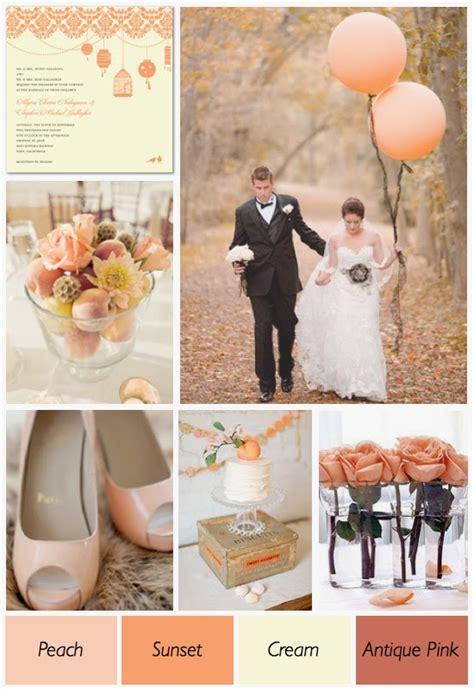 izahafizah warna untuk tema perkahwinan color for wedding theme