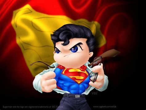 wallpaper laptop superman hd superman wallpapers wallpaper cave