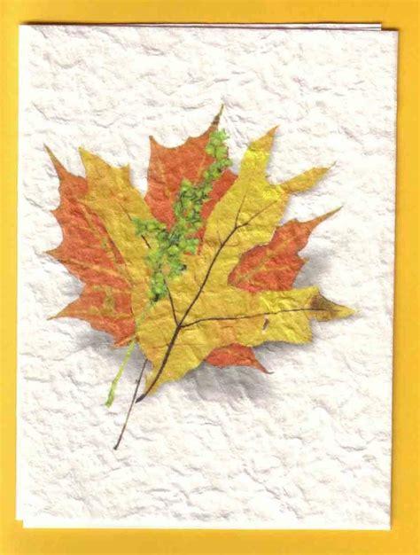thanksgiving card thanksgiving cards