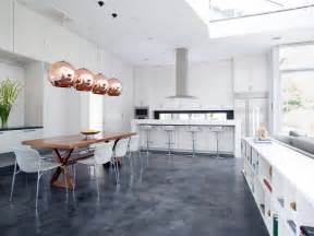 Kitchen table design amp decorating ideas hgtv pictures hgtv