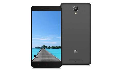 Casinghp Xiaomi Redmi Note Redmi Note 2 One Rainbow Symbol xiaomi redmi note 2 prime price in india specification features digit in