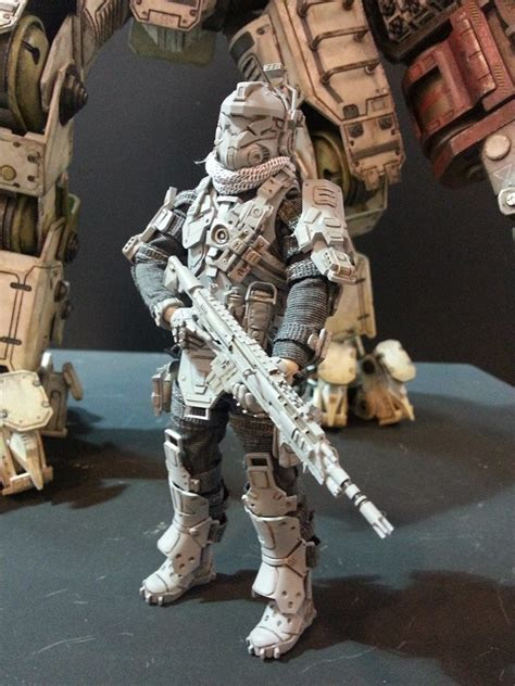 Jo In Stripe Sound Toys threezero titanfall atlas reveal and pre order info
