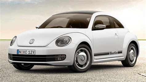 volkswagen beetle classic 2016 volkswagen the beetle classic 2016 new car sales price