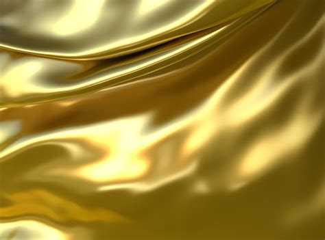 is gold a color perceptions color and scent part five gold