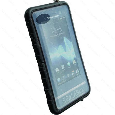 Spigen Glow Soft Xperia C5 krusell puzdro vodotesn 233 sealabox l iphone 4 3gs nok