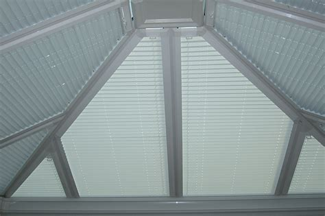Fitted Blinds by Fit Blinds Supplied Fitted Expression Blinds