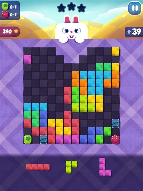 design game puzzles 51 best puzzle game screen images on pinterest puzzle