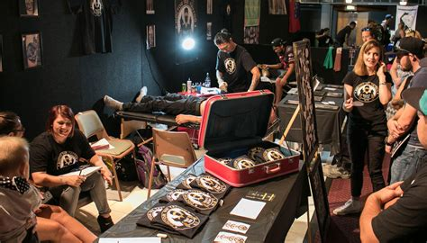 tattoo prices auckland nz auckland tattoo show