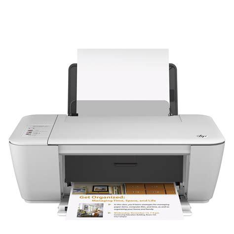Printer Inkjet hp deskjet 1510 a4 colour multifunction inkjet printer