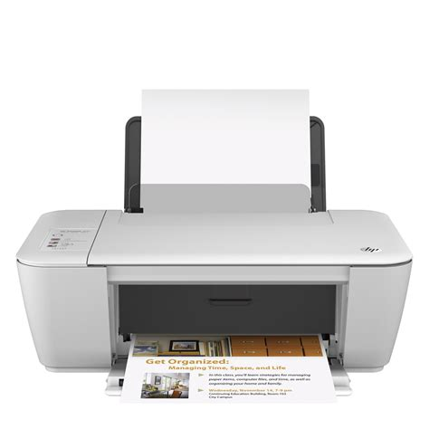 Printer A4 hp deskjet 1510 a4 colour multifunction inkjet printer