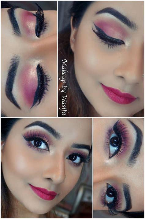 Eyeliner Huda 25 best ideas about huda eyeshadow palette on