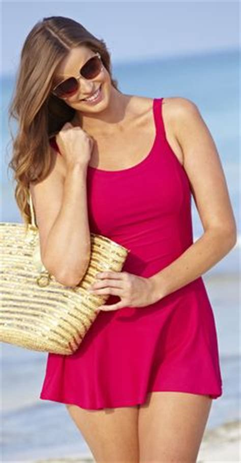 bathing suits for women over 60 best swimsuits for older women over 40 50 60 on
