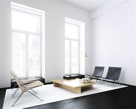 Vodianovas Room For Calvin Klein by 86 Best Images About Pawson On House
