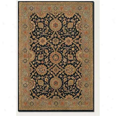 Best Prices For Area Rugs Best Prices For Area Rugs Surya Taj Mahal Tj 11 Area Rug Best Price Ebay Cosmopolitan Area